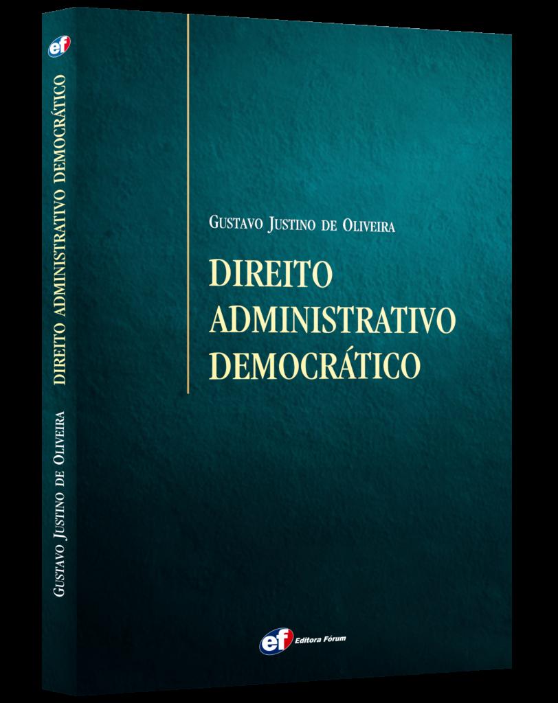 Direito Administrativo Democrático